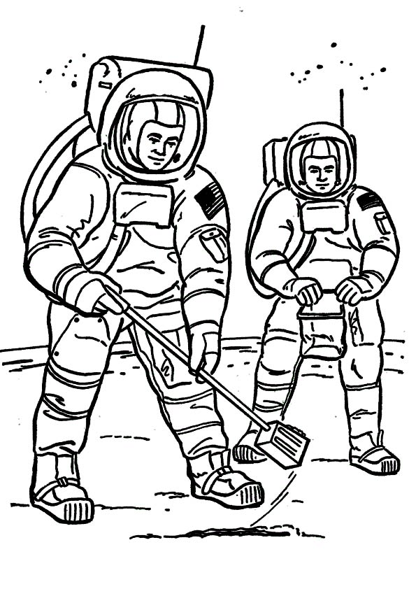 astronaut-coloring-page-0005-q2