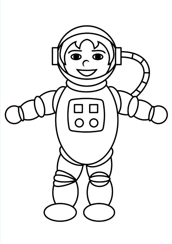 astronaut-coloring-page-0006-q2