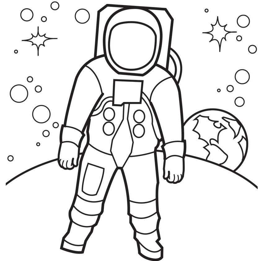astronaut-coloring-page-0007-q1