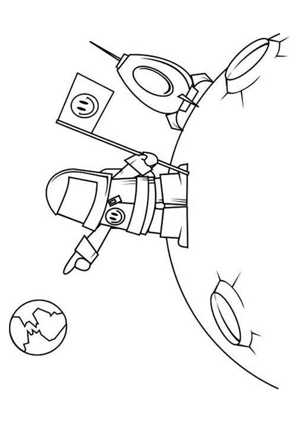 astronaut-coloring-page-0008-q2