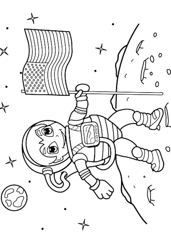 astronaut-coloring-page-0011-q2