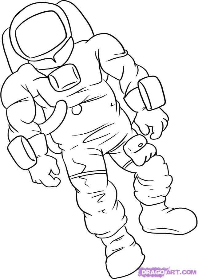 astronaut-coloring-page-0013-q1
