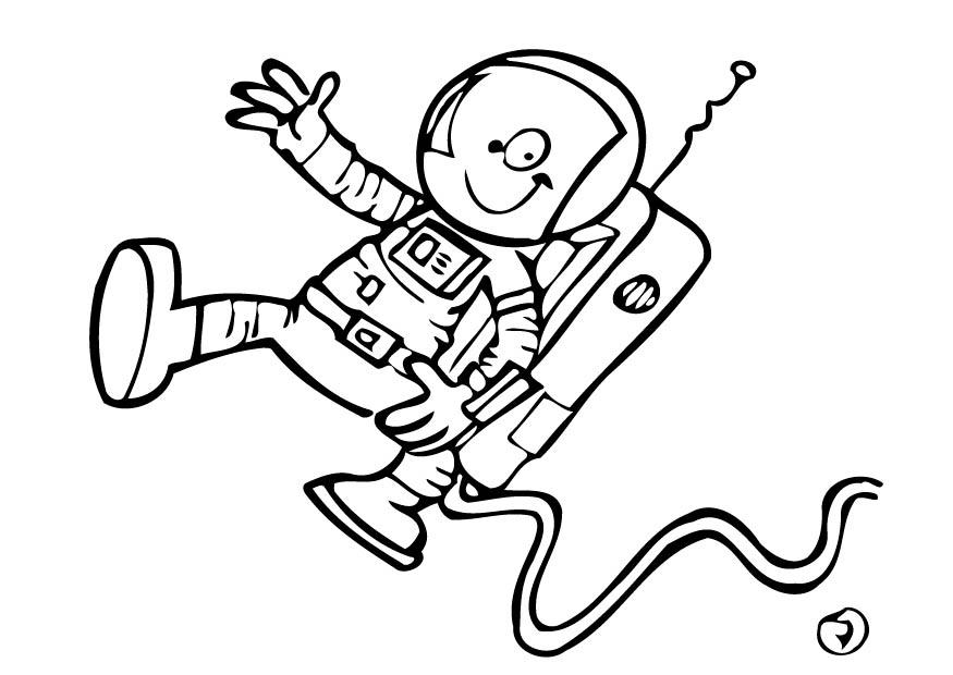astronaut-coloring-page-0020-q1