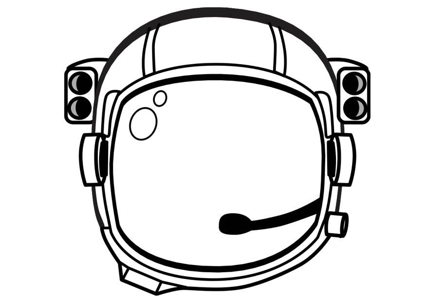 astronaut-coloring-page-0024-q1