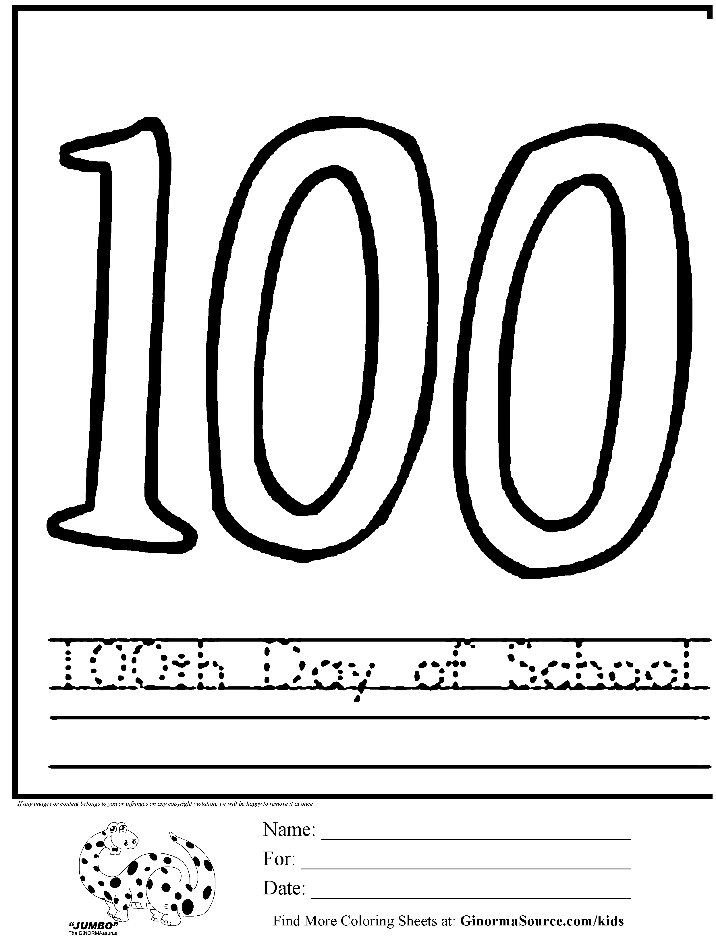 100th-day-of-school-coloring-page-0012-q1