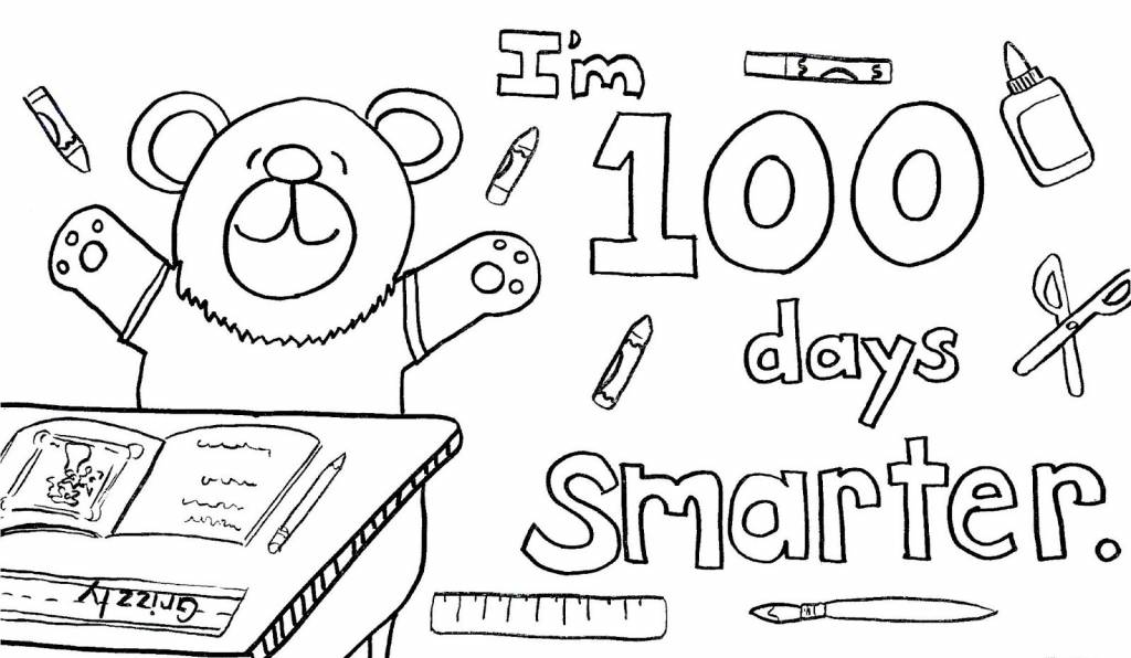 100th-day-of-school-coloring-page-0015-q1