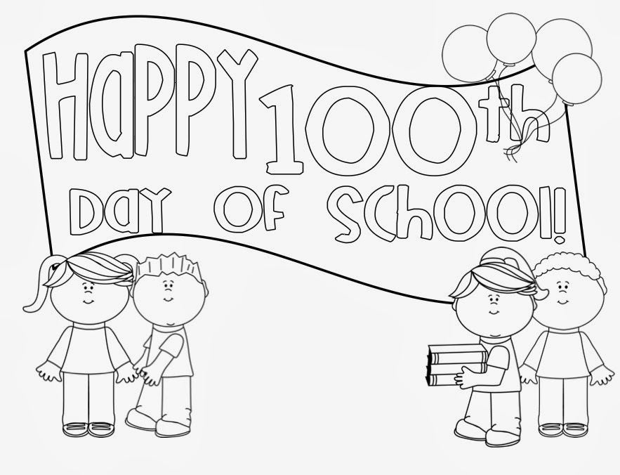 100th-day-of-school-coloring-page-0019-q1