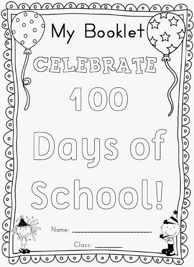 100th-day-of-school-coloring-page-0022-q1