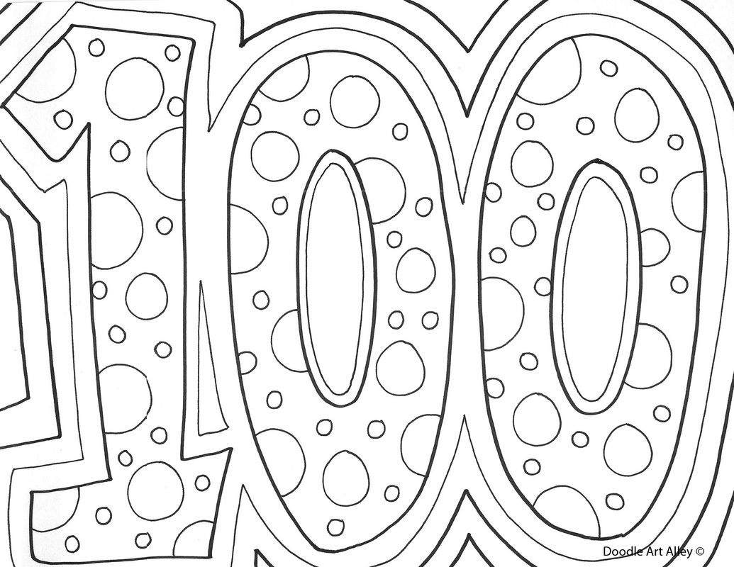 100th-day-of-school-coloring-page-0023-q1