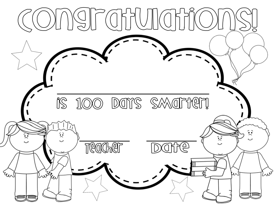 100th-day-of-school-coloring-page-0026-q1