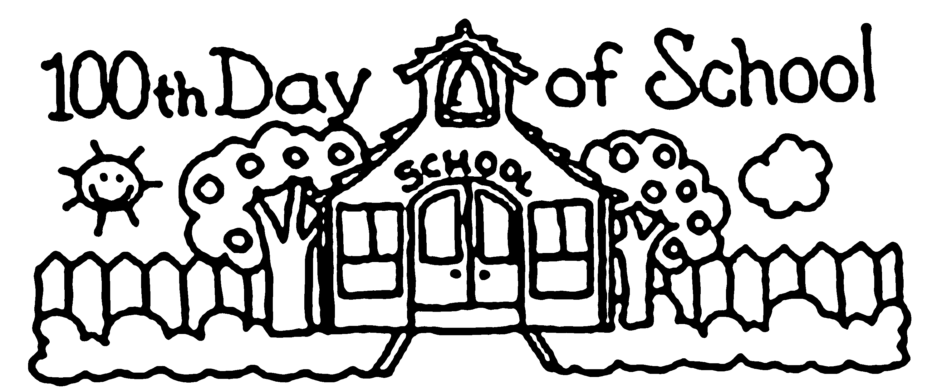 100th-day-of-school-coloring-page-0028-q1