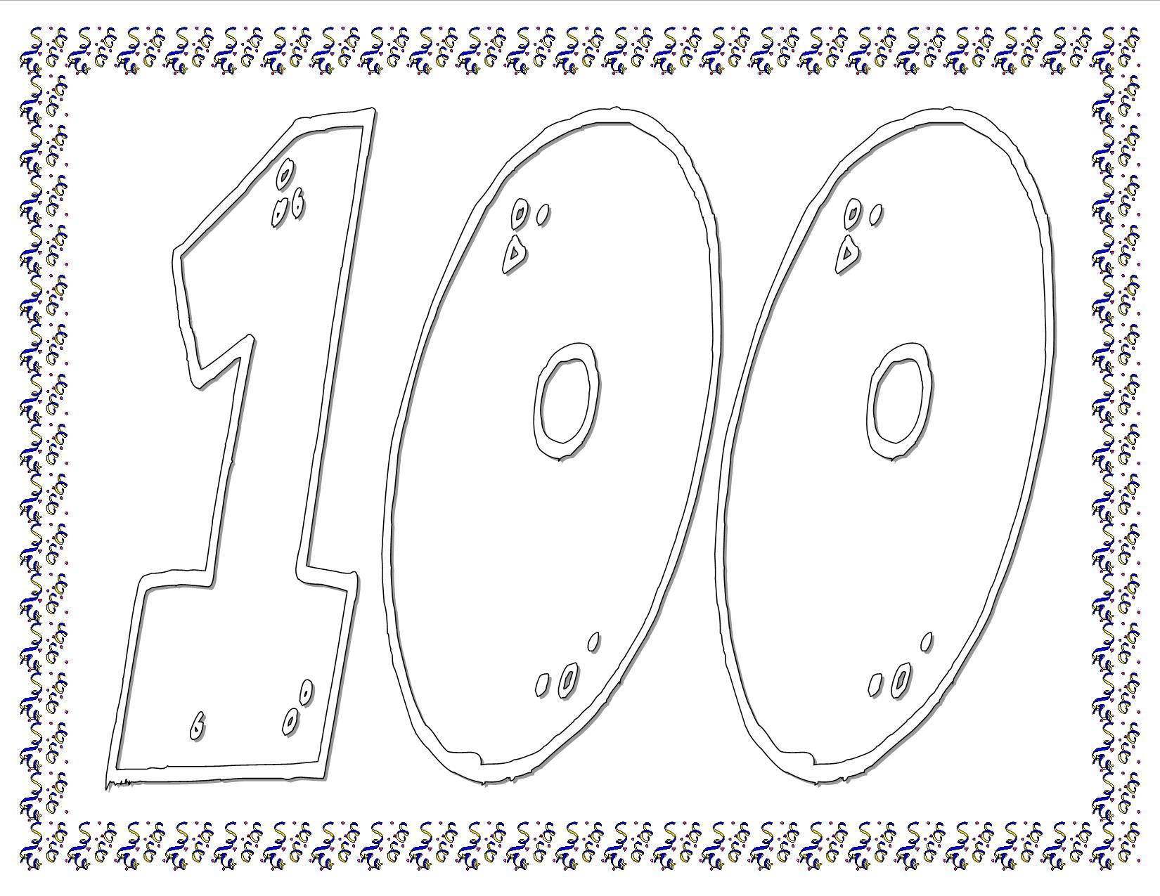 100th-day-of-school-coloring-page-0030-q1