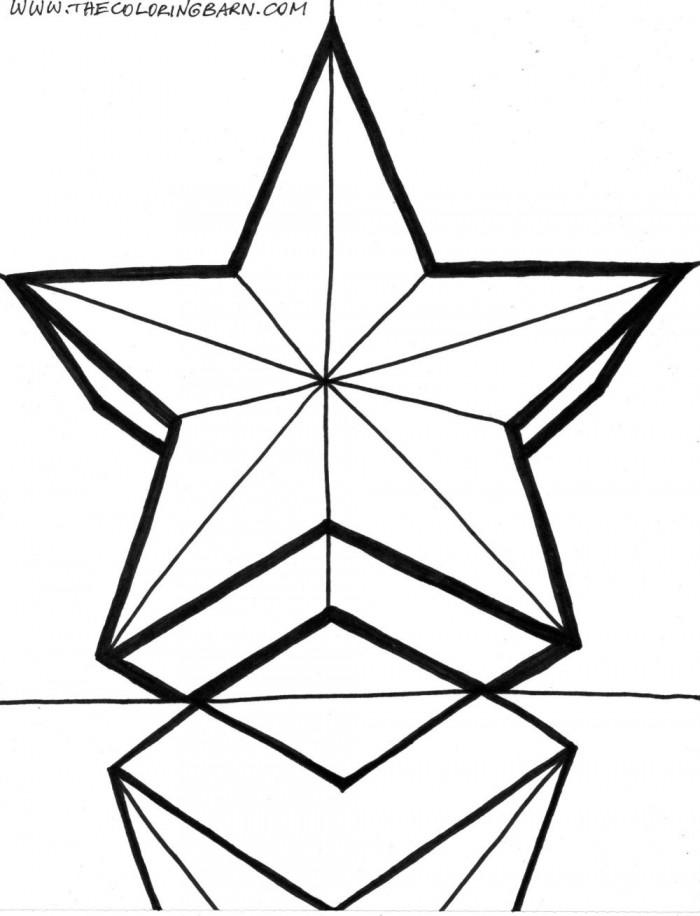 3d-coloring-page-0008-q1
