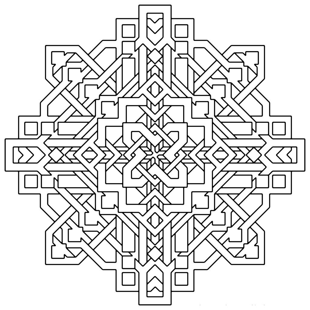 3d-coloring-page-0018-q1