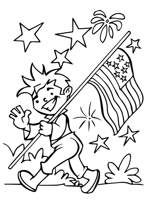 4th-of-july-coloring-page-0005-q2