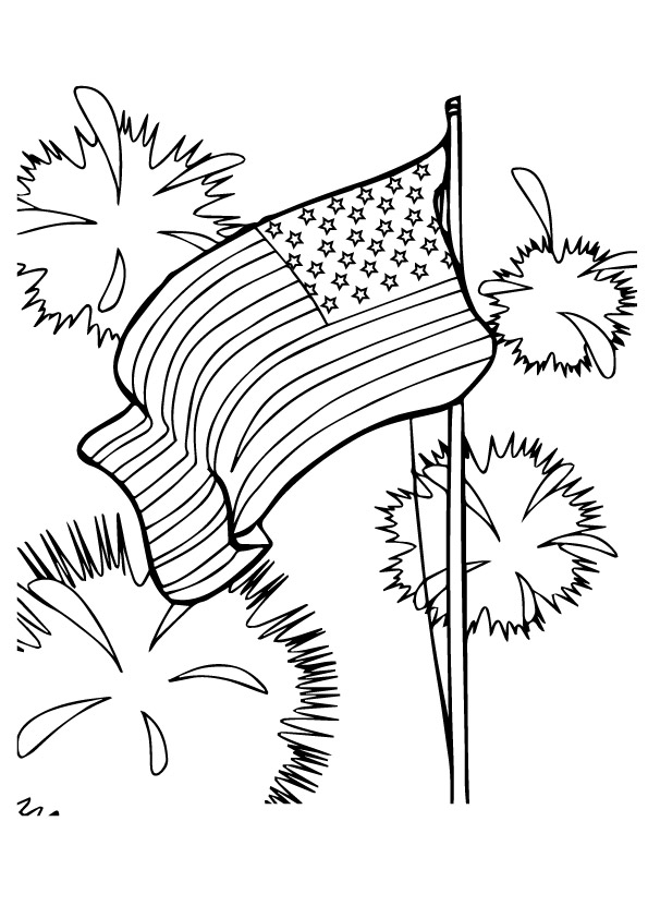 4th-of-july-coloring-page-0008-q2