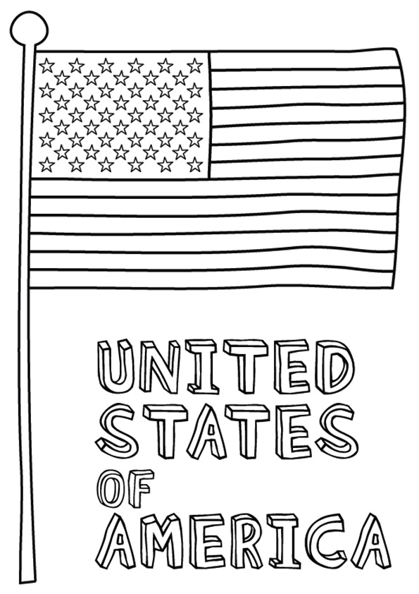 4th-of-july-coloring-page-0009-q2