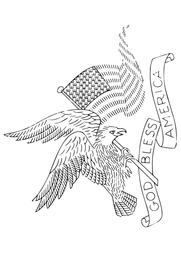 4th-of-july-coloring-page-0010-q2