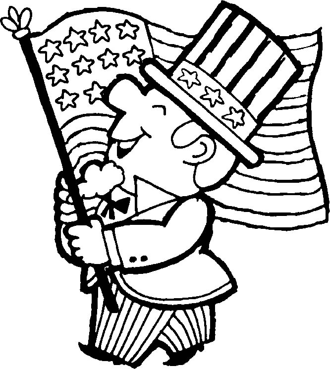 4th-of-july-coloring-page-0012-q1