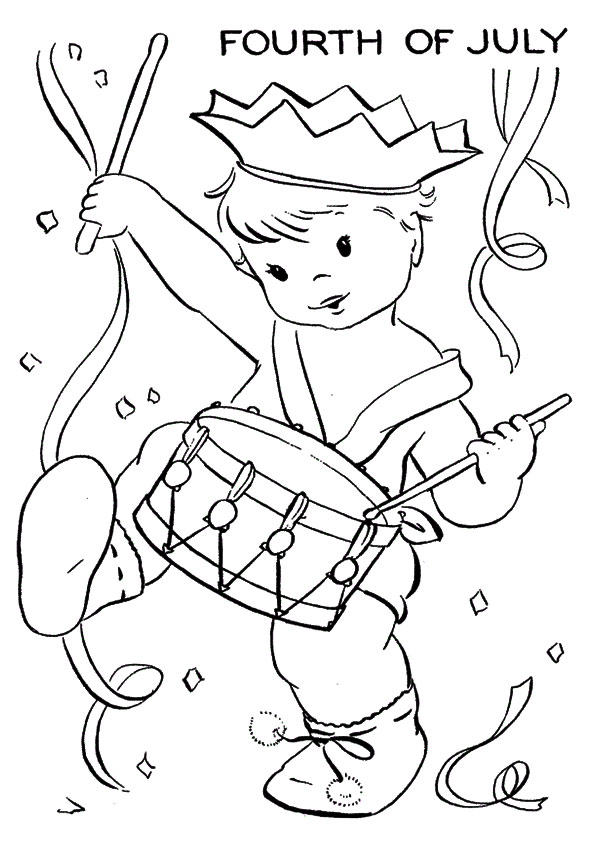 4th-of-july-coloring-page-0014-q2