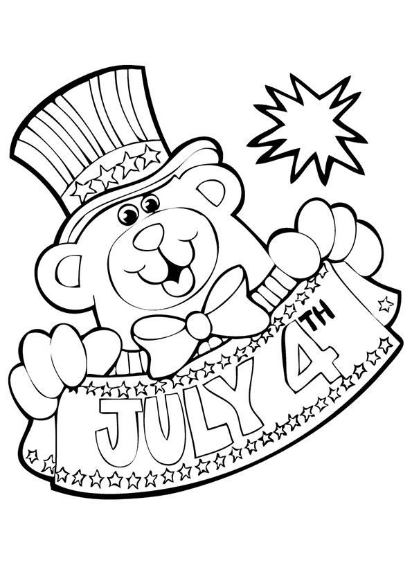 4th-of-july-coloring-page-0018-q2