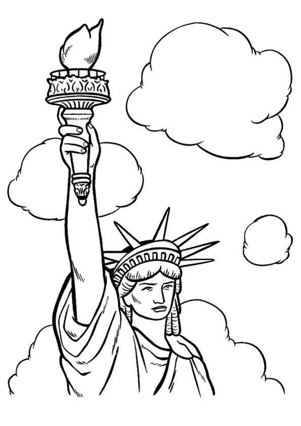 4th-of-july-coloring-page-0019-q2