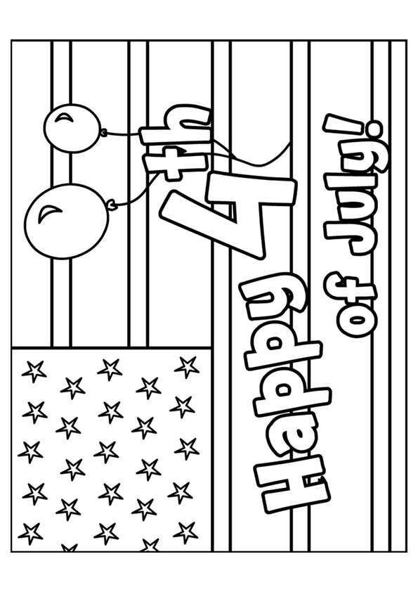 4th-of-july-coloring-page-0024-q2