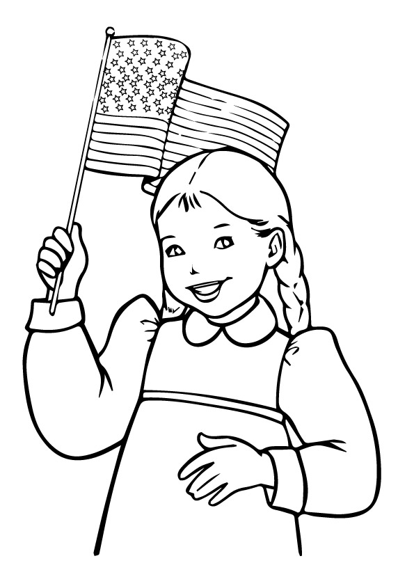 4th-of-july-coloring-page-0026-q2