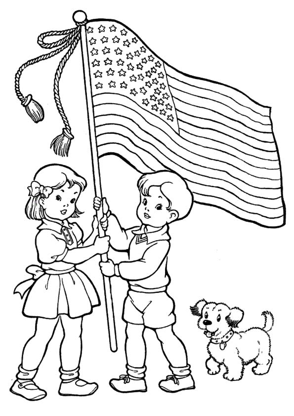 4th-of-july-coloring-page-0027-q2
