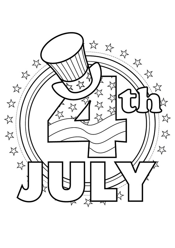 4th-of-july-coloring-page-0029-q2