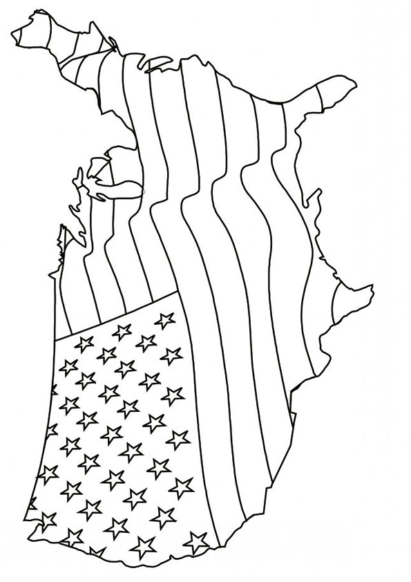 4th-of-july-coloring-page-0031-q2