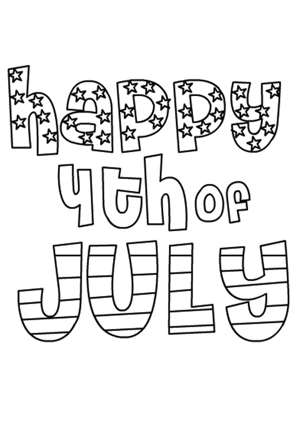 4th-of-july-coloring-page-0032-q2