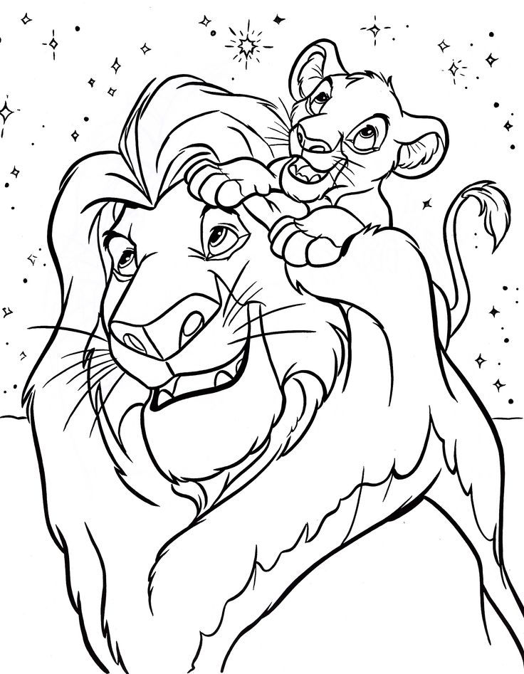 90s-coloring-page-0020-q1