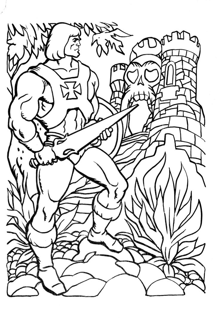 90s-coloring-page-0022-q1