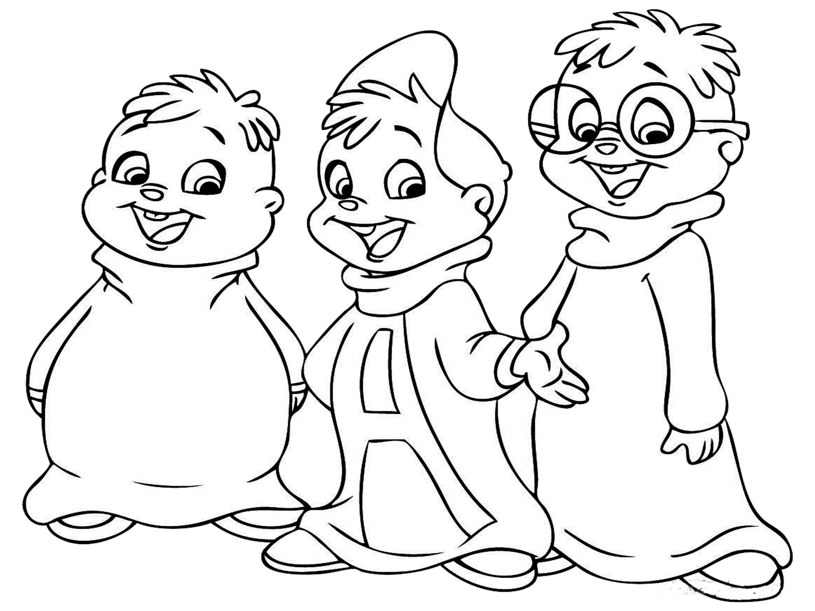 90s-coloring-page-0023-q1