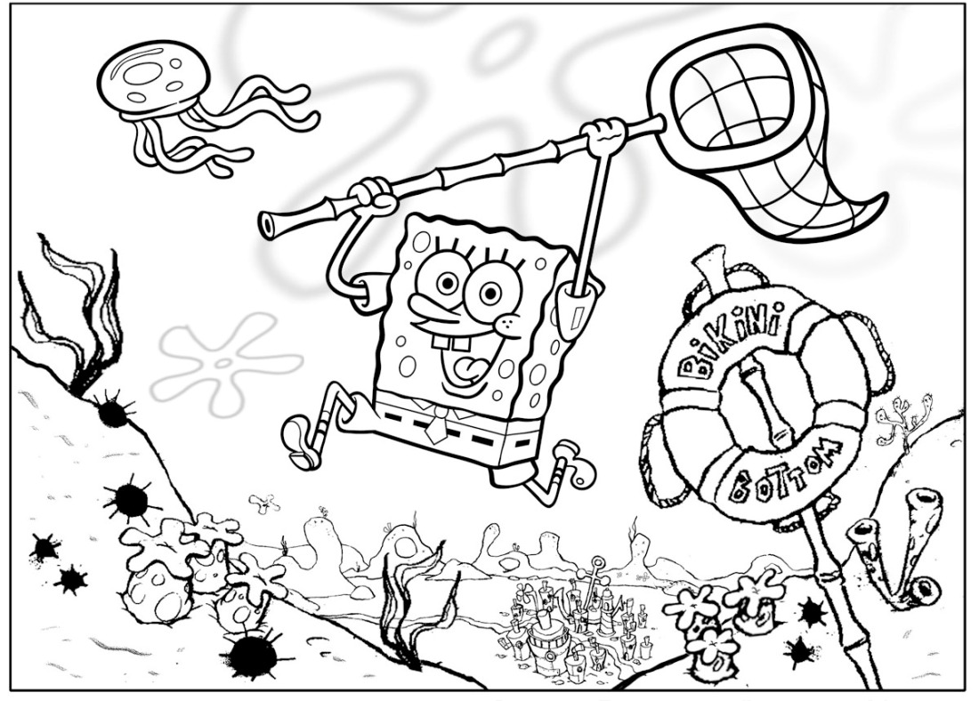 90s-coloring-page-0025-q1