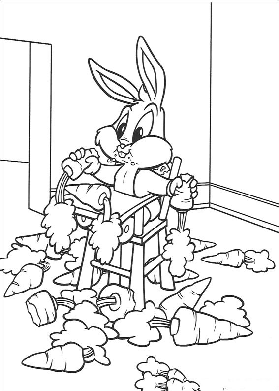 baby-looney-tunes-coloring-page-0018-q5