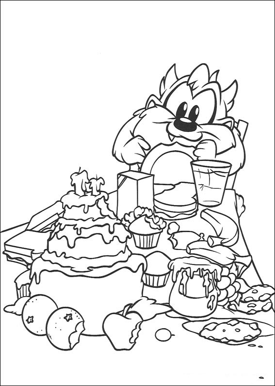 baby-looney-tunes-coloring-page-0023-q5