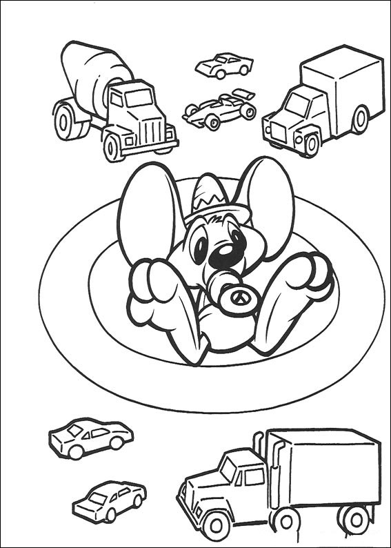 baby-looney-tunes-coloring-page-0024-q5