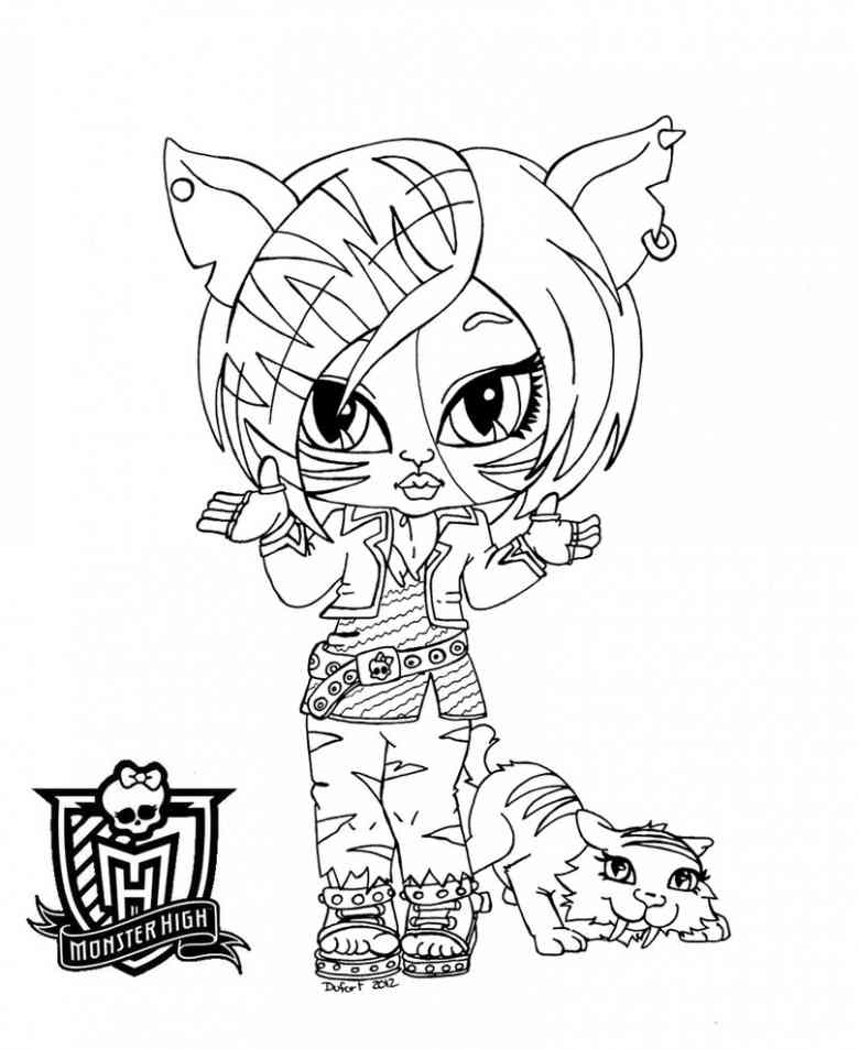 baby-monster-high-coloring-page-0003-q1