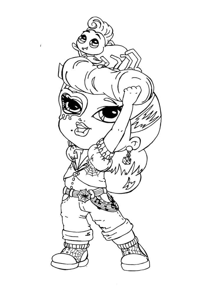 baby-monster-high-coloring-page-0007-q1