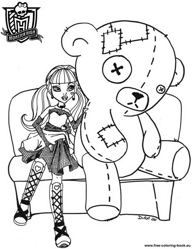 baby-monster-high-coloring-page-0011-q1