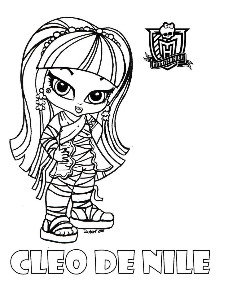 baby-monster-high-coloring-page-0012-q1