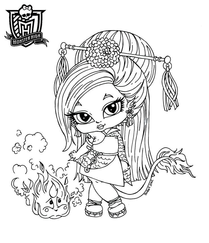 baby-monster-high-coloring-page-0013-q1