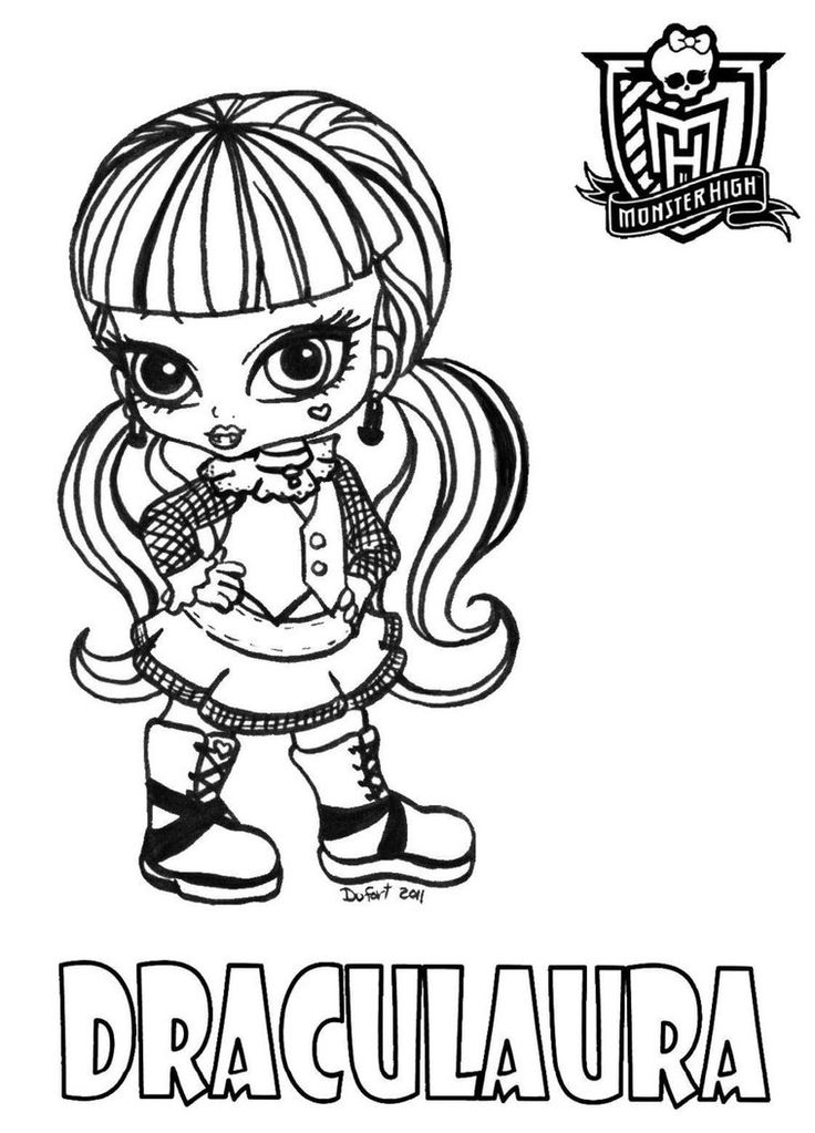 baby-monster-high-coloring-page-0017-q1