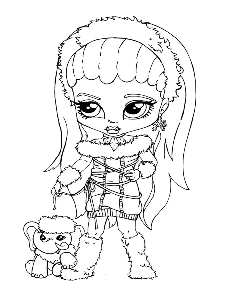 baby-monster-high-coloring-page-0018-q1