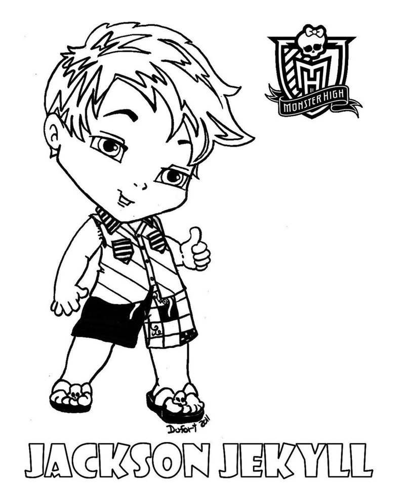 baby-monster-high-coloring-page-0023-q1