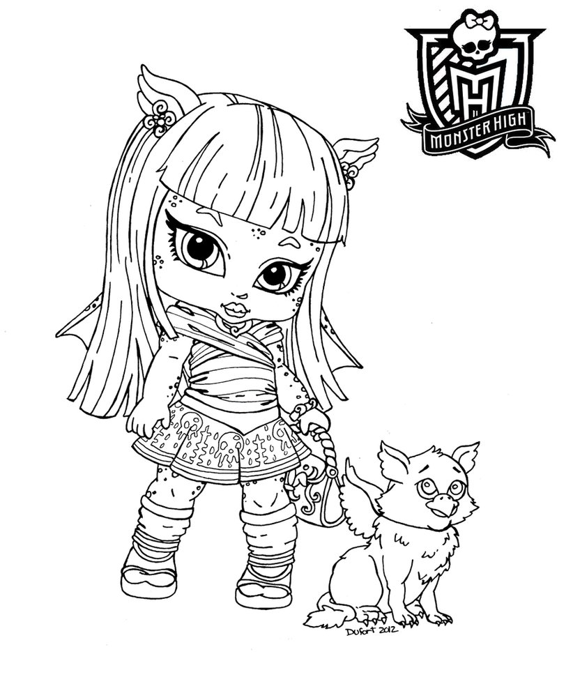 baby-monster-high-coloring-page-0030-q1