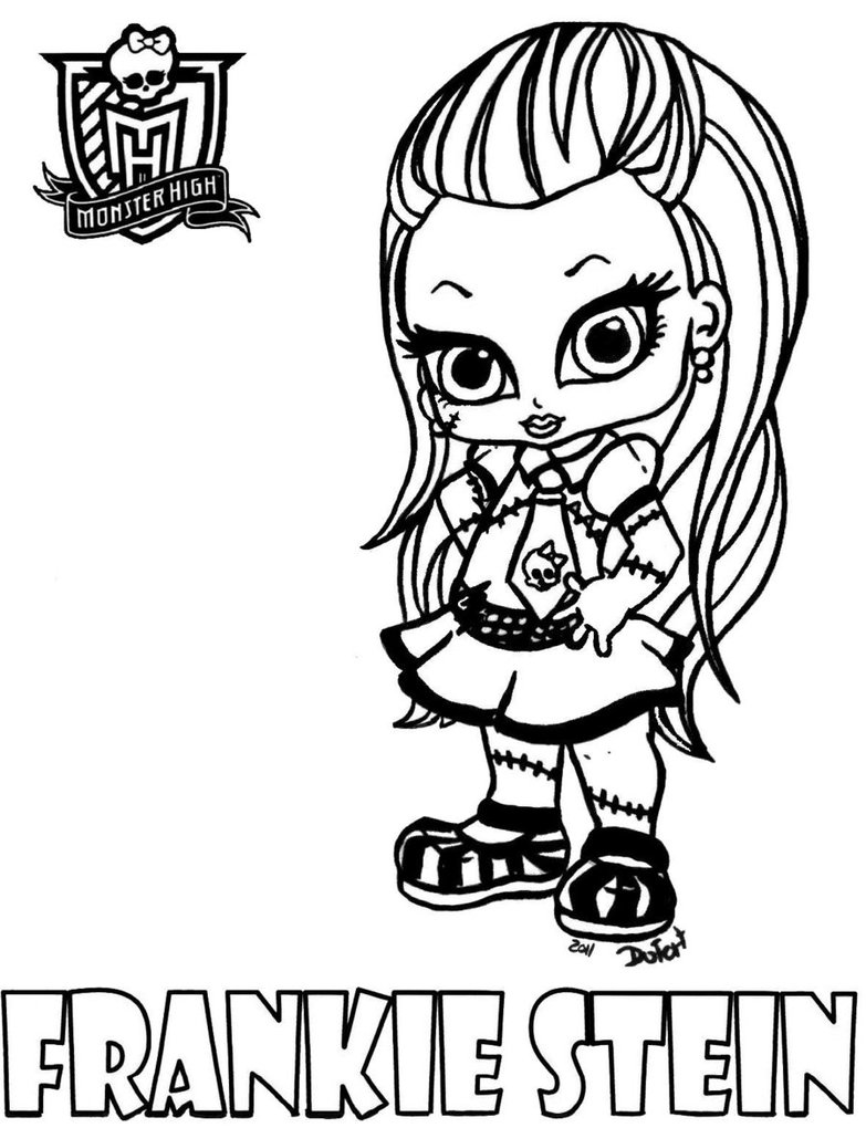 baby-monster-high-coloring-page-0032-q1