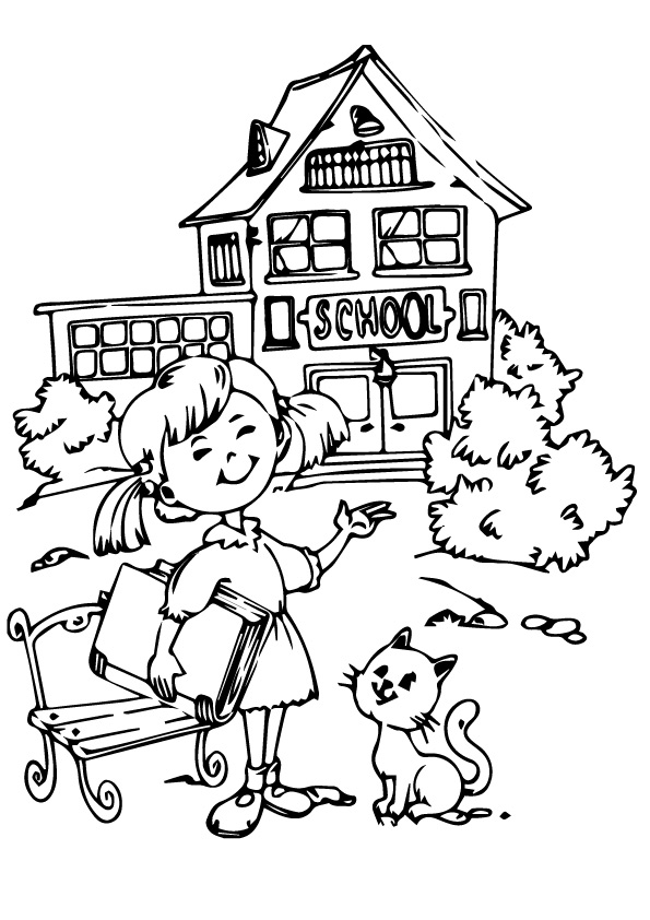 back-to-school-coloring-page-0002-q2